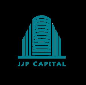 Property investment & Maintenance
